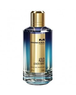 AOUD LEMON MINT