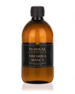 ORCHIDEA BIANCA