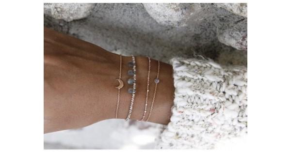 Valorizza il tuo outfit con i bijoux Maison de Parfum!