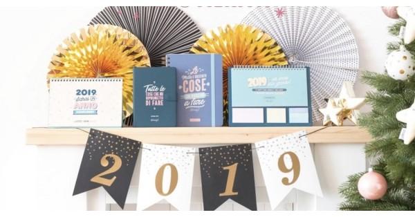 Il 2019 è il tuo anno: inizialo con Mr. Wonderful