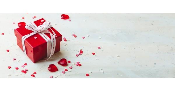 """Come dire """"Ti Amo"""" con un profumo: idee regalo per San Valentino"""
