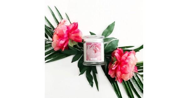 Casa dolce casa: scegli il profumo perfetto per il tuo nido!