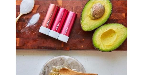 Coola: l'abbronzatura migliore inizia con la cura della pelle.