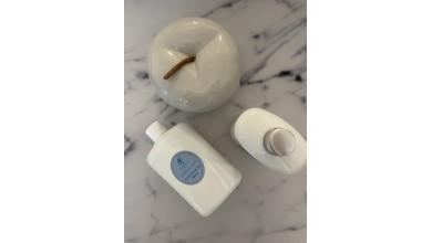 Elimina l'odore di chiuso con i profumi per la casa e i tessuti!