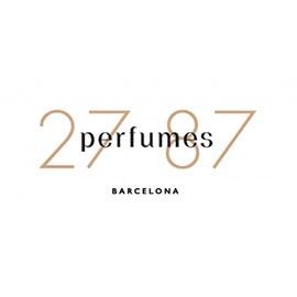 27 87 PERFUMES