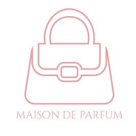 BORSE BY MAISON DE PARFUM